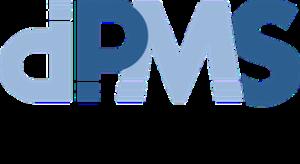 Logo DPMS